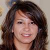 Carolyn Abraham