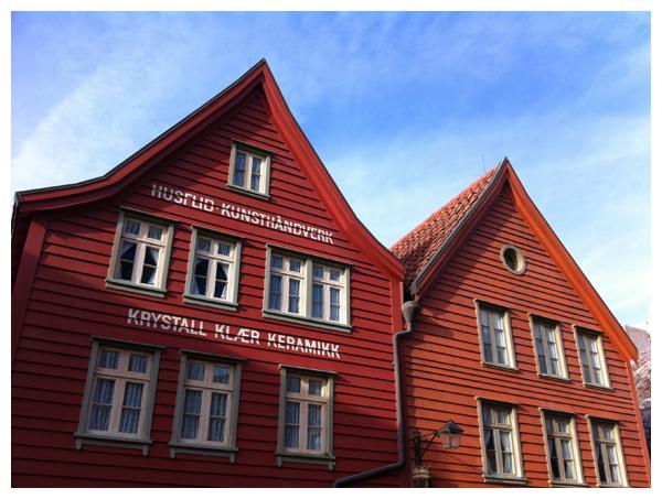 Bergen Epcot