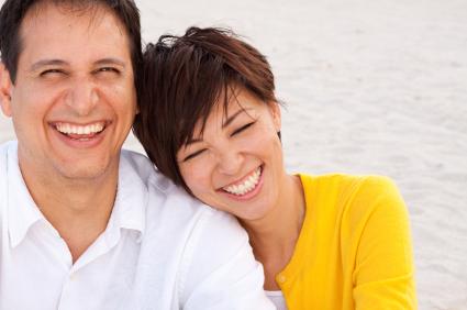 Men and women relationship psychology