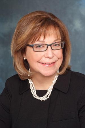 Leisa Brown Aiken, CFP