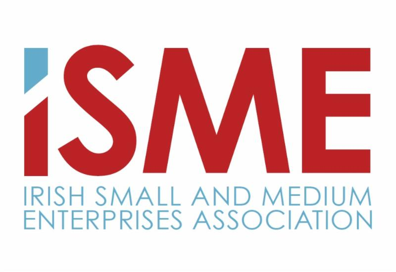 ISME Logo 2013