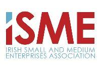 1. new logo small