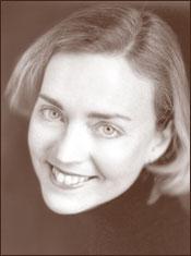 Maureen Taylor, The Photo Detective logo