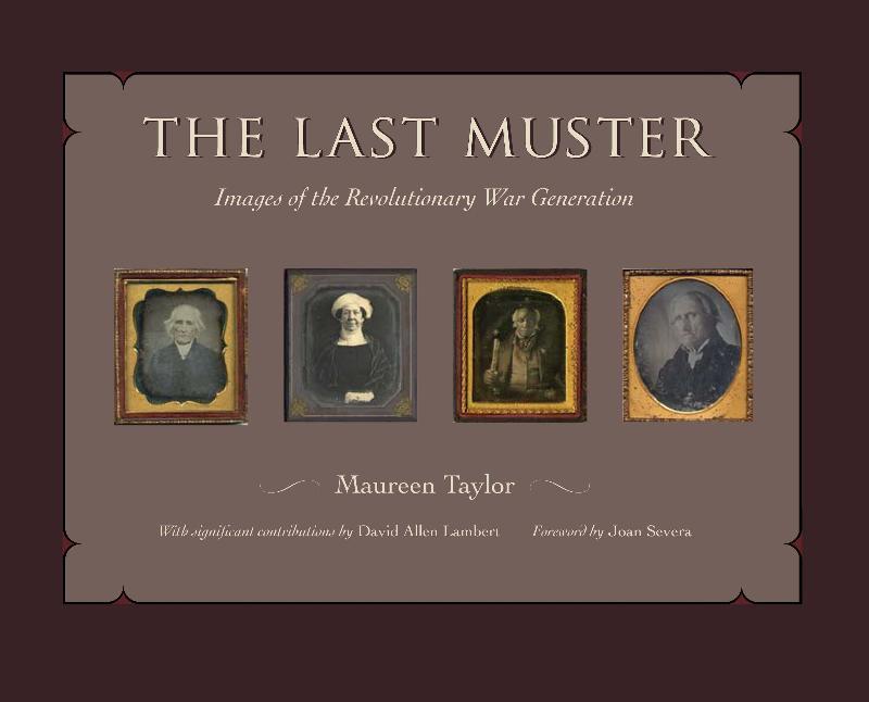 Last Muster