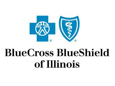BCBS_IL_Logo