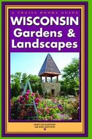 WI Gardens