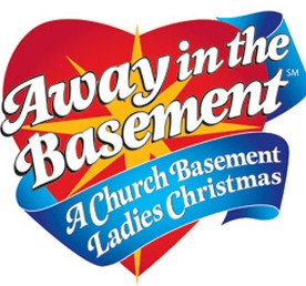 Away in the Basement