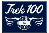 Trek 100 2012