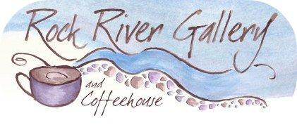 Rock River Gallery