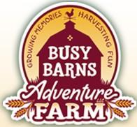 Busy Barns