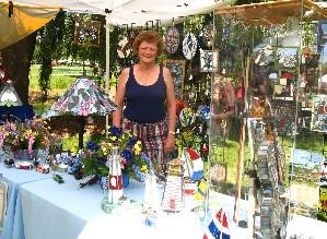 Watertown Arts Festival
