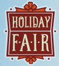 Holiday Fair