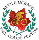 Kettle Moraine Fall Color Festival