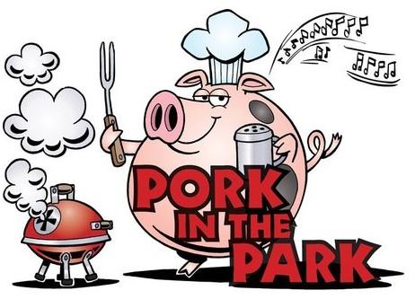Pork in the Park