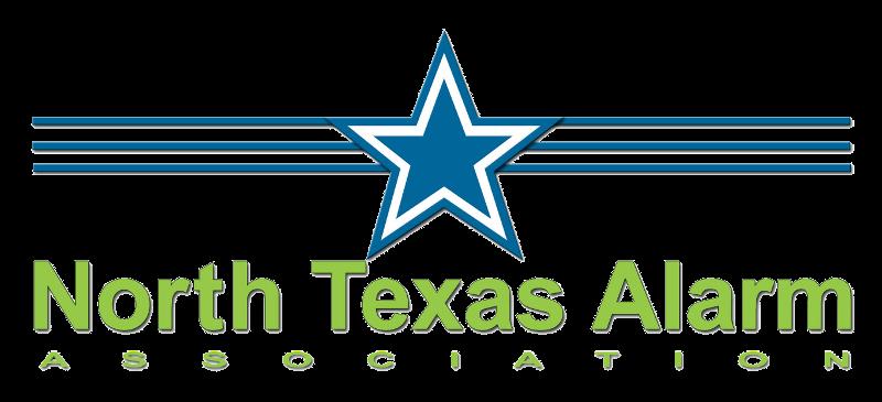 Logo NTAA Clean 2