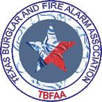 Logo - TBFAA