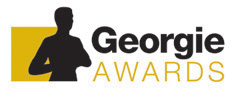 New Georgie Awards