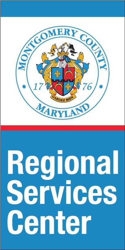 Regional Center Banner