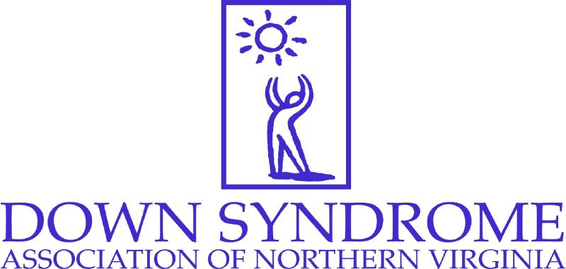 DSANV Logo