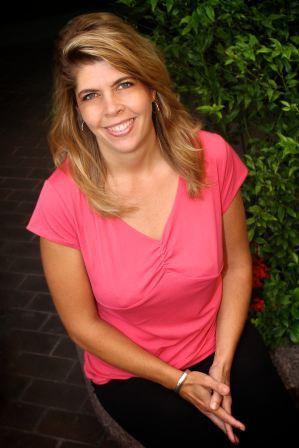 McDaniel, Monica - 2012