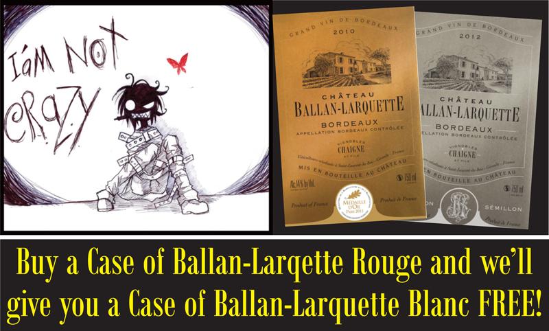 Ballan-Larquette Free