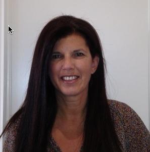 Karrie Hennick