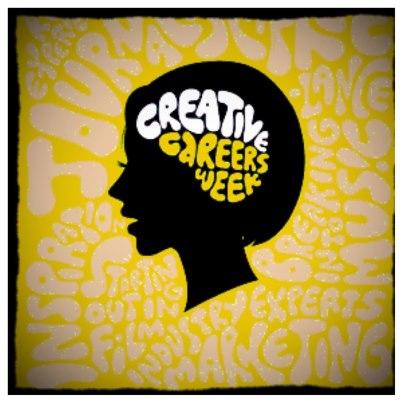 creativecareersweek