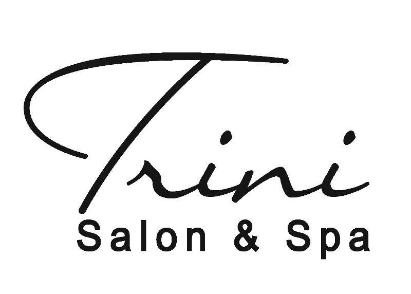 BA Sponsor Trini