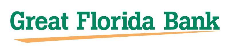 Great Florida Bank