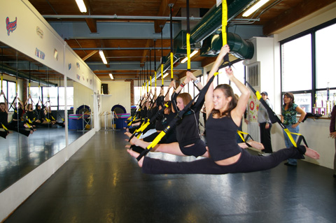 trx for dancers1