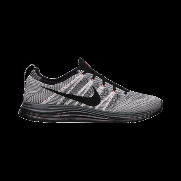 Men's Nike Flyknit Lunar