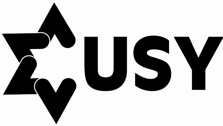 USY new logo
