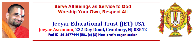 Join the unique prayer Hanuman Santhi Sundaram : http://www razoo