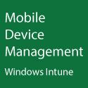 , Webinar Invite / Enterprise Mobility
