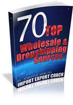 70 Sources