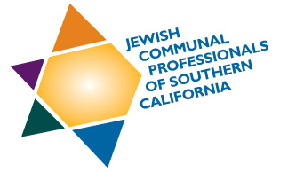 JCPSC  www.JCPSocal.org