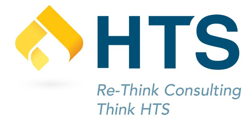 Higher Technology Solutions