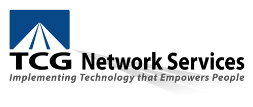 TCG Network Services