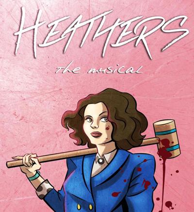 Heathers Ad