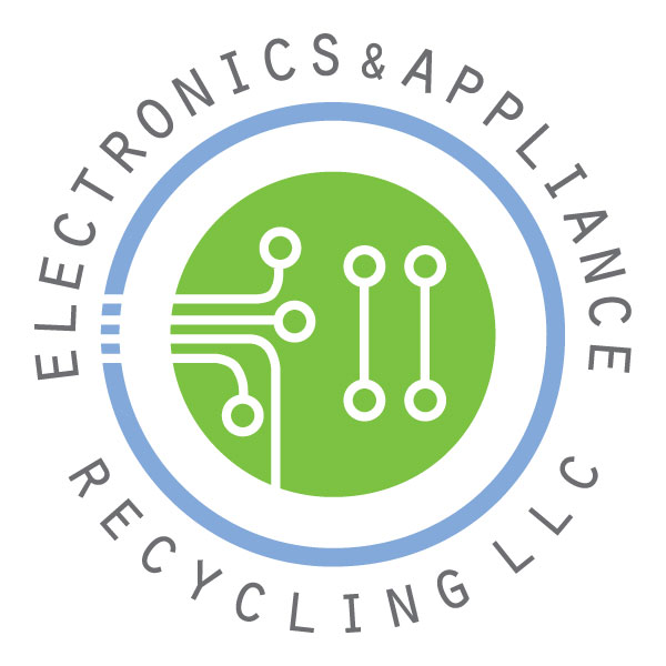 Electronic & Appliance Recycle