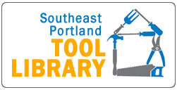 SE Tool Library