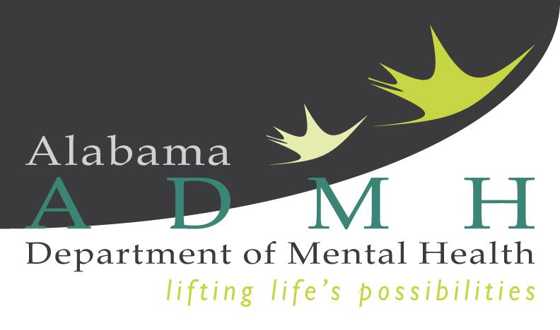 ADMH logo