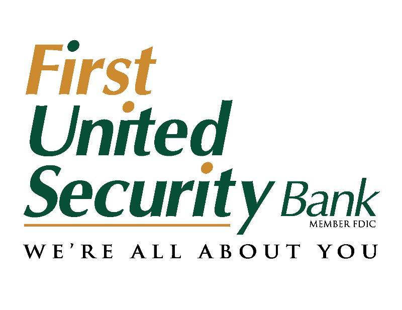 FUSB logo