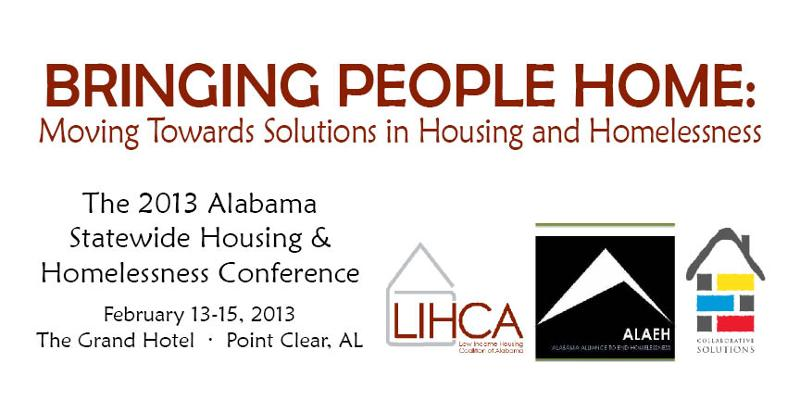 2013 HW! Banner