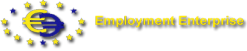 Employee enterprise