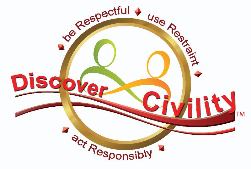 Civility Logo