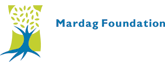 Mardag Foundation