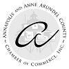 AAACCC Logo - 100 pixels