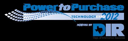 P2P 2012 color logo