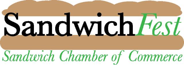 SandwichFest logo